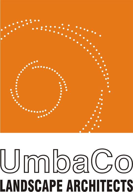 Umbaco_logo