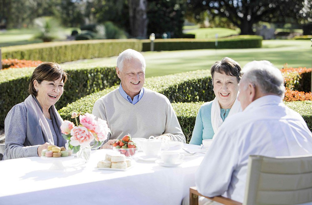 Home-Page_Afternoon-Tea_1_low-res