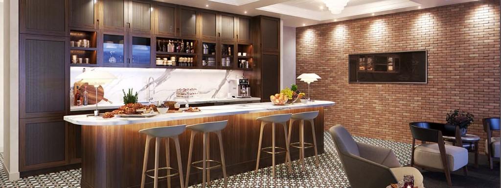 cranbrook-residences-cafe-bar_lifestyle
