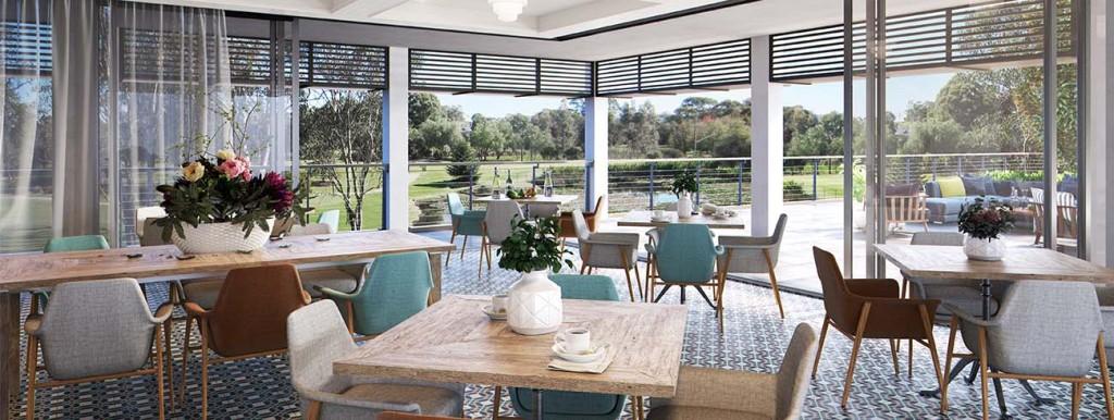 cranbrook-residences-cafe_lifestyle
