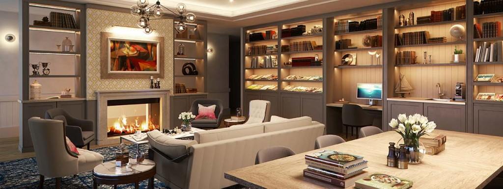 cranbrook-residences-library_lifestyle